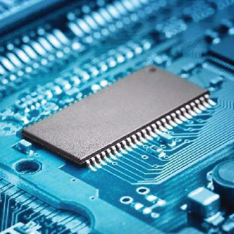 电子行业废水处理回用及零排放技术
